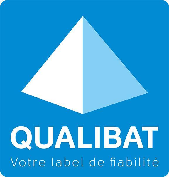 MSCM Qualibat label